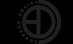 EDD-footer-logo-e1468967200343
