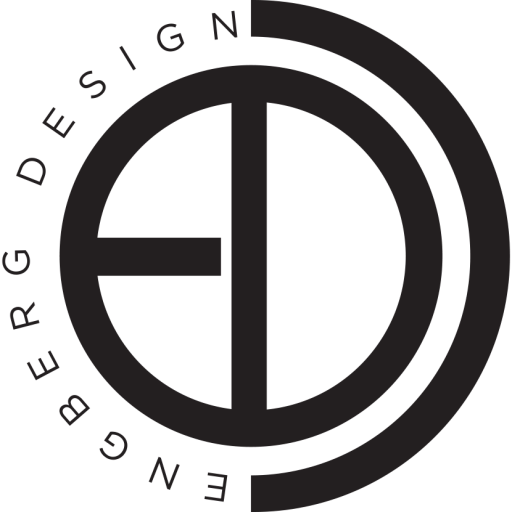 Engberg Design