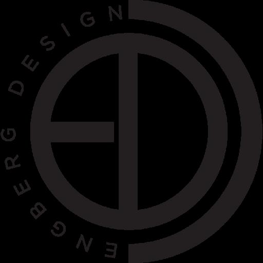 Engberg Design