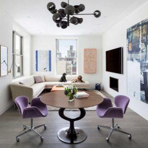 engberg-design-rees-roberts-steven-harris-new-york-duplex-table-top-square