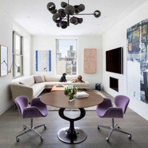 engberg-design-rees-roberts-steven-harris-new-york-duplex-table-top-square